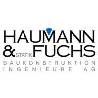 haumann_fuchs